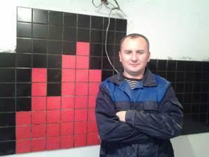 Бригада по ремонту квартир в Таштаголе - нанять бригаду для ремонта